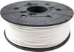 XYZ Printing - 1.75mm ABS Filament - White