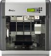 XYZ Printing - Da Vinci 1.0 3D Printer - Gray