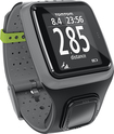 TomTom - Runner GPS Watch - Gray