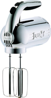 Dualit - 5-Speed Hand Mixer - Silver