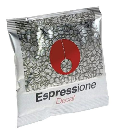Espressione - Decaffeinated Blend Coffee Pods (18-Pack) - Multi