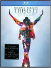 Michael Jackson'S This Is It - Blu-ray Disc