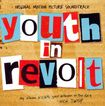 Youth In Revolt [cd] 9673922