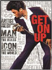Get On Up (DVD) (Eng/Spa/Fre)