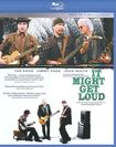It Might Get Loud [blu-ray] [eng/spa] [2008] 9675884