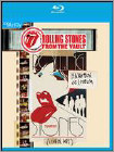Rolling Stones: From the Vault - Hampton Coliseum (Live in 1981) - Blu-ray Disc (Enhanced Widescreen for 16x9 TV) 1981