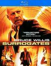 Surrogates [blu-ray] [eng/fre/spa] [2009] 9679826