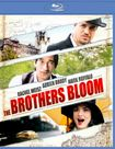 The Brothers Bloom [blu-ray] 9679944