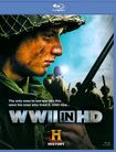 Wwii In Hd [2 Discs] [blu-ray] 9680343