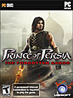 Prince of Persia: The Forgotten Sands - Windows