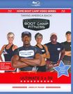 Jay Johnson's Boot Camp Fitness: Ultimate 3x30 [blu-ray] 9692429
