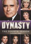 Dynasty: The Fourth Season, Vol. 2 [3 Discs] (dvd) 9692814
