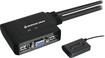 IOGEAR - 2-Port USB KVM Switch