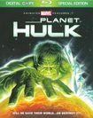 Planet Hulk [special Edition] [includes Digital Copy] [blu-ray] 9694579