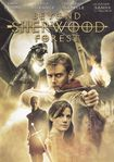 Beyond Sherwood Forest (dvd) 9694949