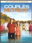 Couples Retreat (DVD) (Enhanced Widescreen for 16x9 TV) (Eng/Spa/Fre) 2009