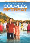 Couples Retreat (dvd) 9700796