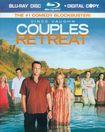 Couples Retreat [includes Digital Copy] [blu-ray] 9700805
