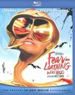 Fear And Loathing In Las Vegas [blu-ray] 9700823