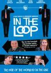 In The Loop (dvd) 9703047