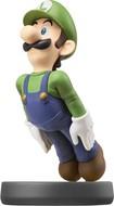 amiibo Figure (#15) - Nintendo Wii U