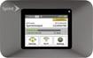 NETGEAR - Zing 4G LTE Mobile Hotspot - Black (Sprint)