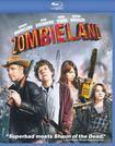 Zombieland [blu-ray] 9710975