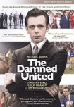 The Damned United (dvd) 9711204