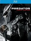 Predator Triple Feature [3 Discs] [blu-ray] 9713103