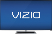 "VIZIO - M-Series - 40"" Class (40"" Diag.) - LED - 1080p - 120Hz - Smart - HDTV (845226009365)"