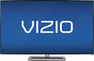 "VIZIO - M-Series - 40"" Class (40"" Diag.) - LED - 1080p - 120Hz - Smart - HDTV"