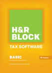 Tax Software Basic - Windows|Mac