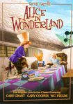 Alice In Wonderland (dvd) 9724208