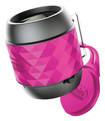 X-mini - WE Bluetooth Speaker - Pink