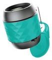 X-Mini - WE Bluetooth Speaker - Tuquoise