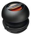 X-Mini - KAI 2 Bluetooth Speaker - Gun Metal