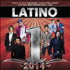 Latino #1s 2014 - CD - Various