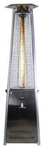 Lava Heat Italia - 2G Outdoor Heater