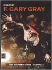 The Shooter Series, Vol. 2: F. Gary Gray (DVD) (Enhanced Widescreen for 16x9 TV) (Eng) 2009