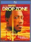 Drop Zone (Blu-ray Disc) 1994