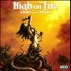 Snakes for the Divine [Best Buy] [Bonus Tracks] - CD