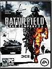 Battlefield: Bad Company 2 - Windows