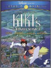 Kiki's Delivery Service (DVD) (2 Disc) (Special Edition) (Enhanced Widescreen for 16x9 TV) (Japanese/Fre/Spa) 1989