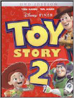 Toy Story 2 (DVD) (Special Edition) (Enhanced Widescreen for 16x9 TV) (Eng) 1999