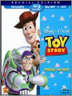 Toy Story (Blu-ray Disc) (2 Disc) (Special Edition) 1995