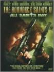 The Boondock Saints II: All Saints Day (DVD) (Enhanced Widescreen for 16x9 TV) (Eng/Fre/TH/Por/Spa) 2009