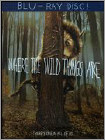 Where the Wild Things Are (Blu-ray Disc) (2 Disc) (Enhanced Widescreen for 16x9 TV) (Eng/Fre/Spa) 2009