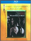 Million Dollar Baby (blu-ray Disc) 9741268