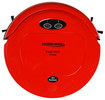Techko Maid - Super Maid Robotic Vacuum - Red