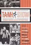 The T.a.m.i. Show [collector's Edition] [dvd] [1964] 9743202
